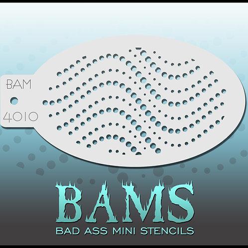 BAM 4010