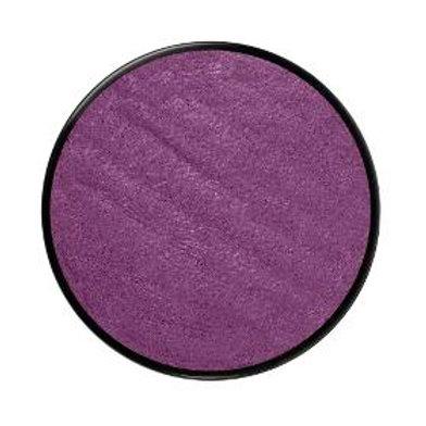 Snazaroo Electric Purple -18ml