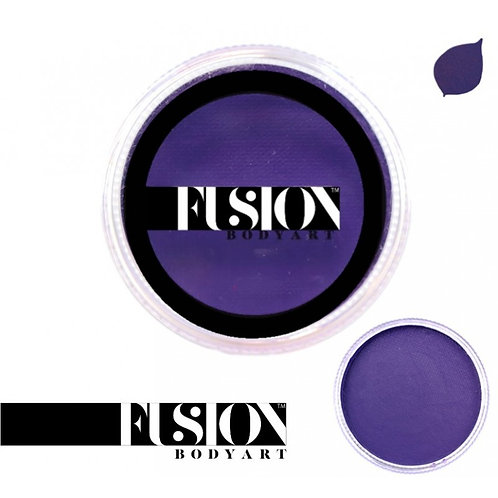 FUSION Deep Purple