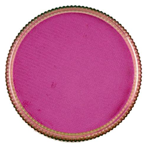 Cameleon Baseline Bollywood Pink - 32g
