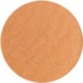 Superstar Shimmer Bronze - 061