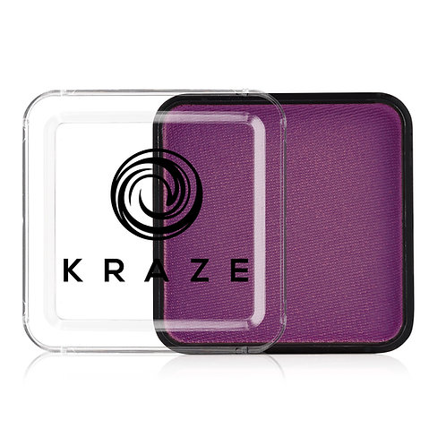 Kraze Regular Square -