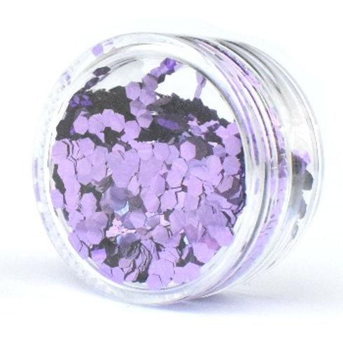 2.5mm - Lavender