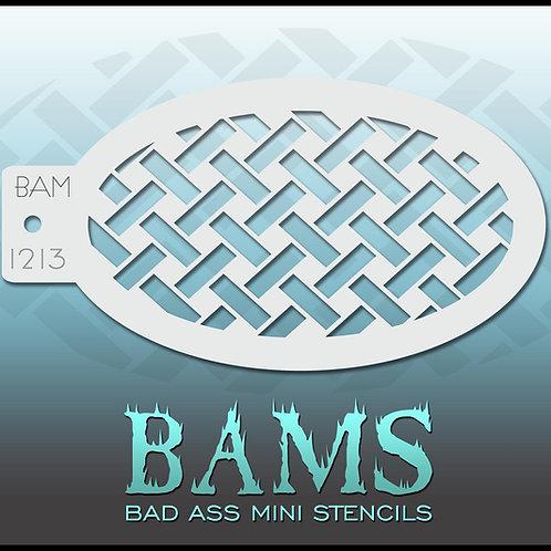 BAM 1213