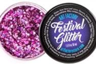 Festival Glitter - Diva