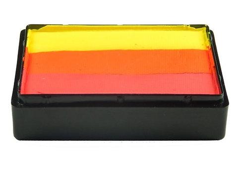 Cameleon Colorblock SuperGirl 30g - CB0034