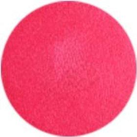 Superstar Shimmer Cyclamen - 240