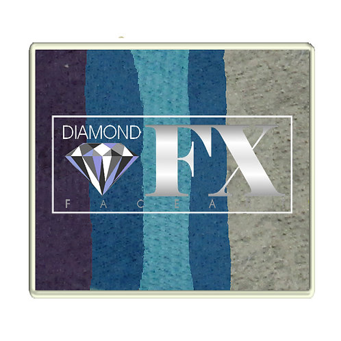DFX Sky Nights - RS50-75