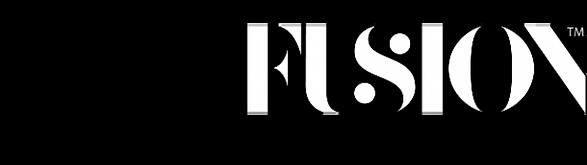 Fusion Body Art Logo-640x180.png