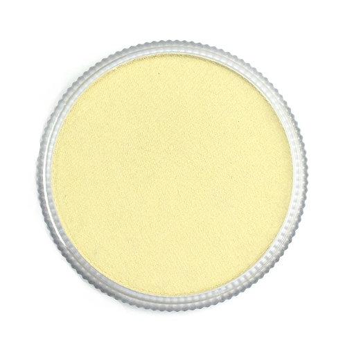 DFX Metallic Sahara Gold - MM150