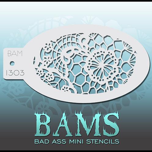 BAM 1303