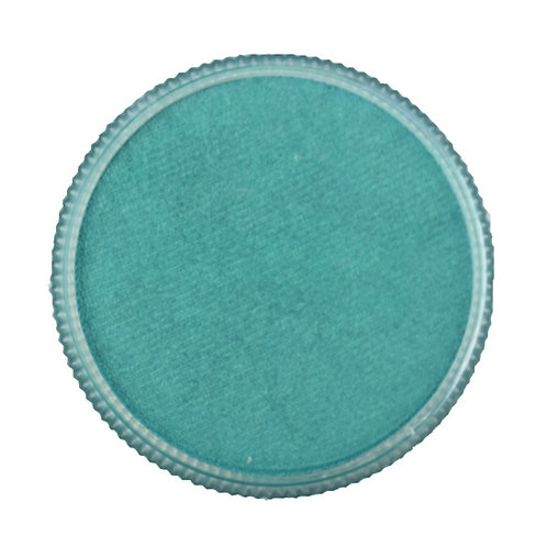 DFX Essential Aquamarine - 1063