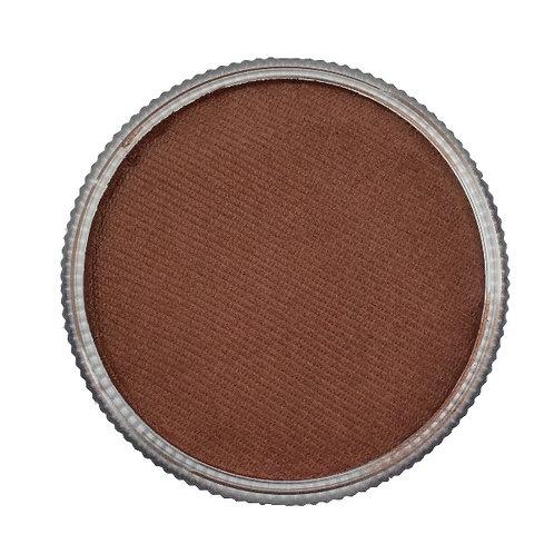 DFX Essential Brown Skin - 1016
