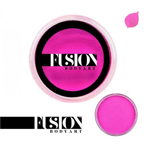 FUSION Pink Sorbet