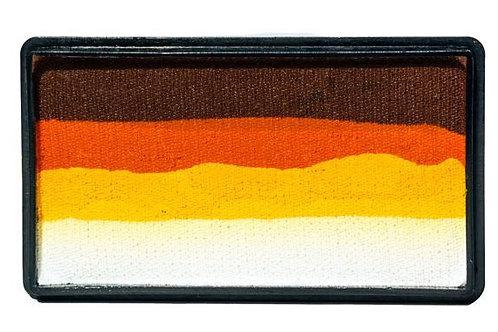 Cameleon Colorblock Paintopia 30g - CB0025