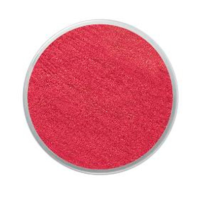 Snazaroo Sparkle Red -18ml