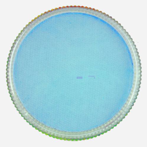 Cameleon UV Tinctorious - 32g