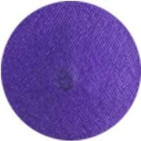 Superstar Shimmer Lavender - 138