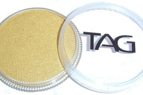 TAG Pearl Gold - 32g
