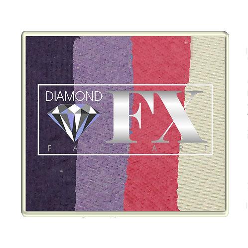 DFX Cotton Candy - RS50-9