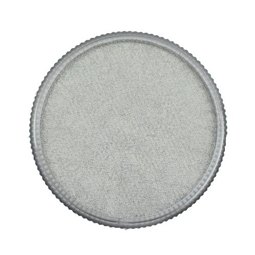 DFX Metallic Silver - MM1200