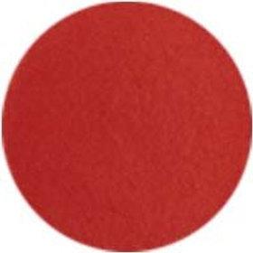 Superstar Brick Red - 103