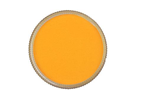 DFX Essential Golden Yellow - 1024