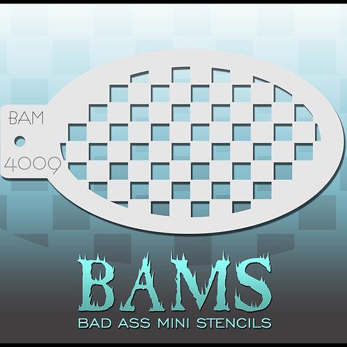 BAM 4009