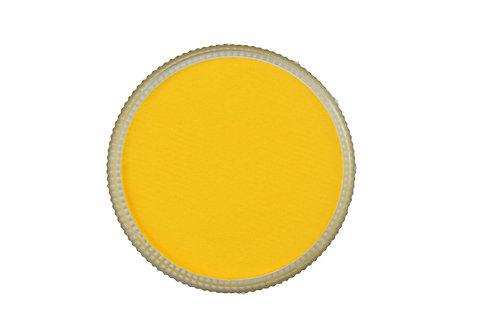 DFX Essential Yellow - 1050