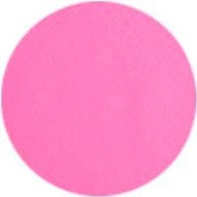 Superstar Pink/Bubblegum - 105