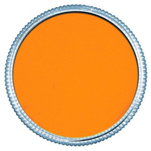 Cameleon UV Foxy - 32g