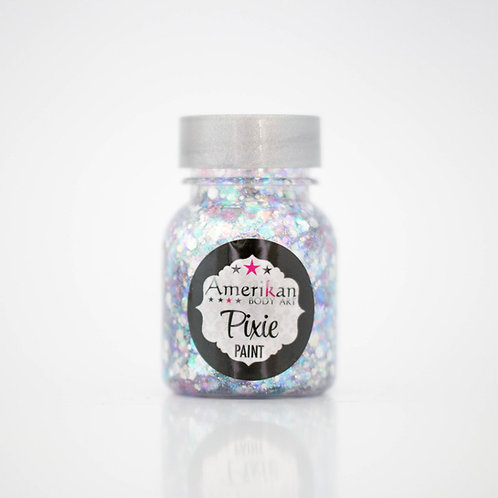 Winter Wonderland Pixie Paint
