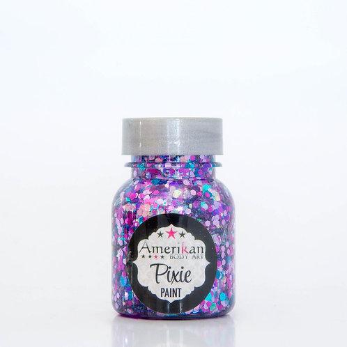 Fifi Royale Pixie Paint
