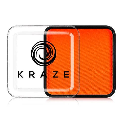 Kraze Neon - Orange