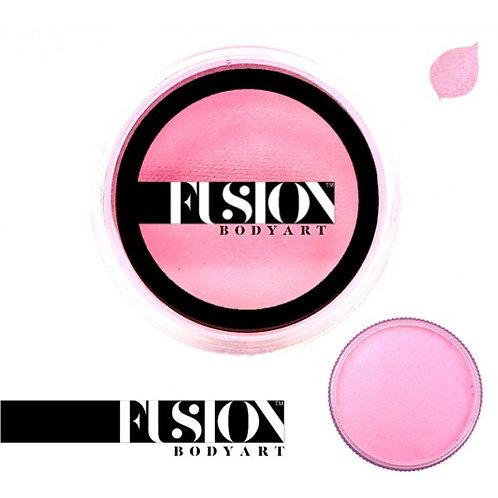 FUSION Pearl Princess Pink