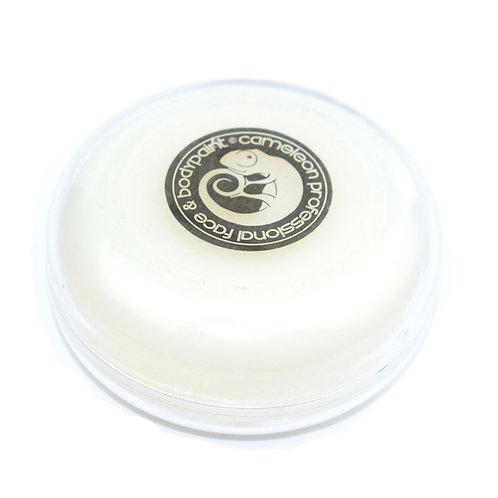 Cameleon Soap