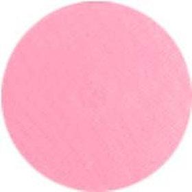 Superstar Shimmer Baby Pink - 062