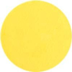 Superstar Soft Yellow - 102