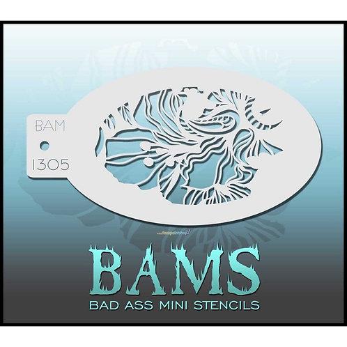 BAM 1305