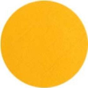 Superstar Ochre Yellow - 047