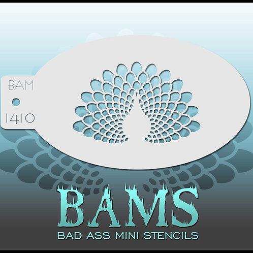 BAM 1410