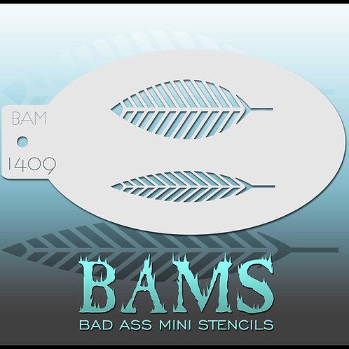 BAM 1409