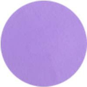 Superstar Purple Lala Land- 237