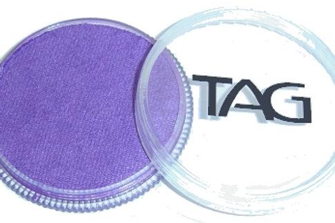 TAG Pearl Purple - 32g