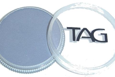 TAG Regular Soft Grey - 32g