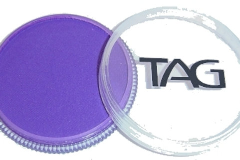 TAG Regular Purple - 32g