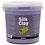 Thumbnail: Silk Clay - 605g large tubs