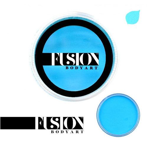 FUSION Prime Light Blue