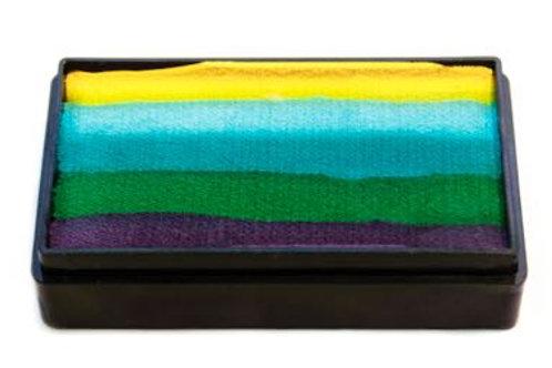Cameleon Colorblock Siren 30g - CB024