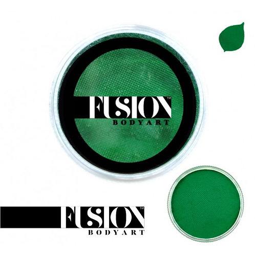 FUSION Fresh Green